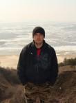 Yaroslav, 36  , Gradizhsk