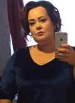 Mara, 36, Moscow