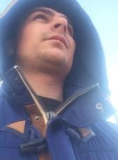 Vitaliy, 25, Russia, Livny