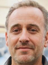Sergey, 52, Ukraine, Kiev