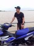 Tuấn, 31  , Hanoi