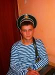 sergey, 31  , Opotsjka