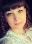 Oksana, 22  , Kolyshley