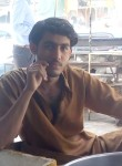 King, 20  , Karachi
