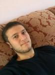reter, 29 лет, Карата