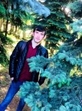 Abdullo, 31, Russia, Solntsevo
