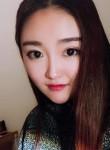 saobiqiancao, 21  , Yangjiang