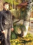 Igor, 35  , Sertolovo