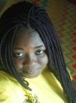 Mariette, 18  , Lome