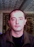 Aleksey, 35  , Beloretsk