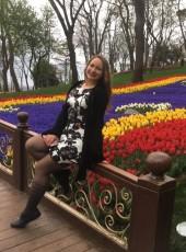 Valeria, 25, Ukraine, Kiev