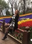 Valeria, 24, Kiev