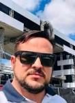 James Smith, 53  , Taxco de Alarcon