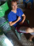 . Vadim, 25, Bilyayivka