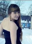 marina suchka, 30, Saint Petersburg