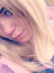Anastasiya, 22  , Olonets