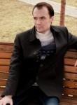 Gleb, 25 лет, Макіївка