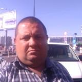 Миколо, 36  , Kremenets