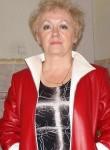 Lyudmila, 62  , Asbest