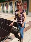 Mamen, 45  , Malaga
