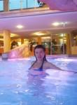 Anna, 36  , Yalta