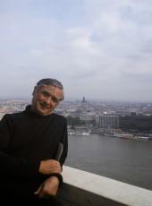 Walera, 72, Russia, Moscow