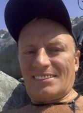 Roman, 32, Russia, Stavropol