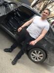 Khuseyn, 35  , Shali