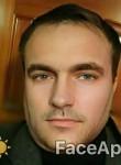 Vadim, 45  , Pushkin