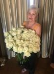 Lyudmila , 55  , Taman