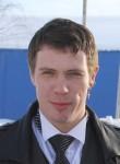 Serkhio, 34, Yaroslavl