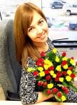 Ulyana, 38, Samara