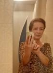 Наталия, 58 лет, Котовськ