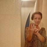 Nataliya, 59  , Podolsk