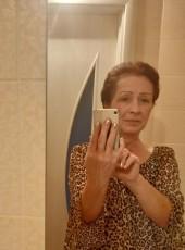 Nataliya, 60, Ukraine, Podolsk