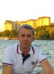 Igor, 50  , Severodonetsk