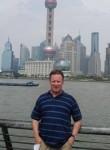 MICHAEL JAMES, 57  , Texas City