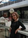 Natasha, 40, Tyumen