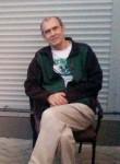Sergey, 58  , Kramatorsk