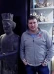 Valera, 43  , Udomlya