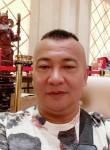 乐天士, 45  , Sihanoukville