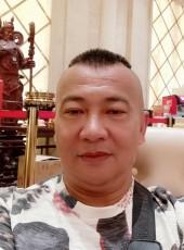 乐天士, 45, Cambodia, Sihanoukville