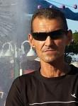 Jose Manuel, 55  , Malaga