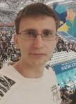 Ilya, 34, Kazan