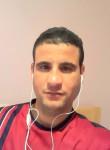 Ahmed621 , 37  , Yecla