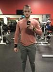 Zach, 25  , Sandy Hills