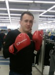 Sergey, 29  , Lobnya