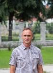 Драшко, 48  , Kraljevo