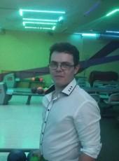 Stas, 26, Russia, Stavropol