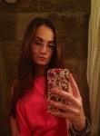 Darya, 35, Moscow